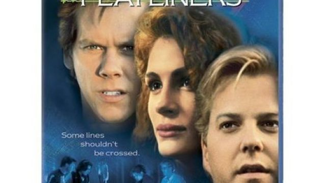 flatliners-blu-ray-disc.jpg