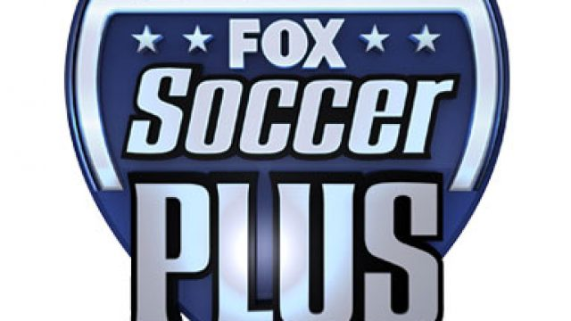 fox-soccer-plus.jpg
