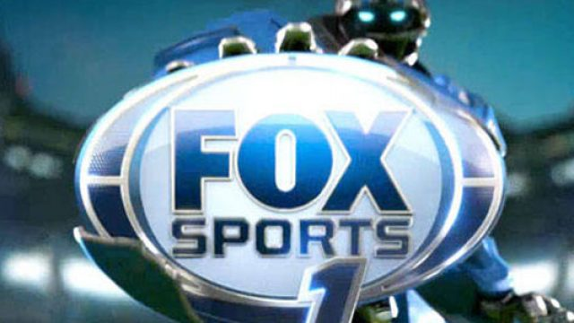 fox-sports-1-video-still-title-robot1.jpg