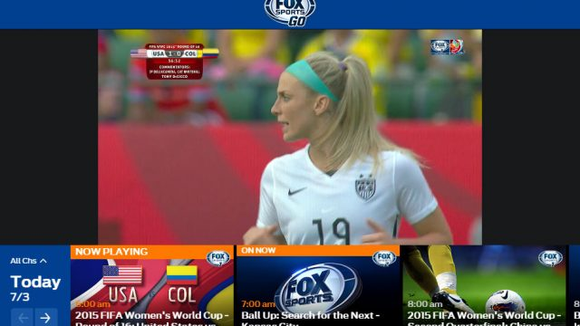fox_sports_go_usa_fifa_world_cup_cropl.jpg