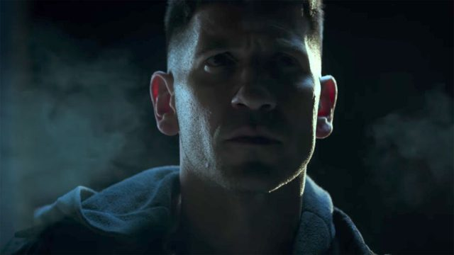 frank-castle-the-punisher-netflix-trailer-still1-1280px.jpg
