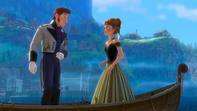 frozen-anna-and-hans.jpg