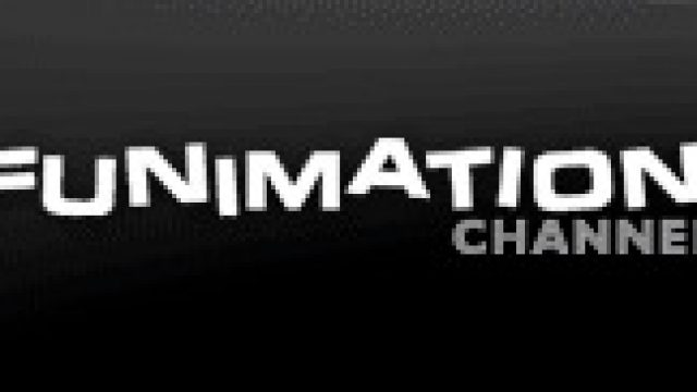 funimation-channel-logo.jpg