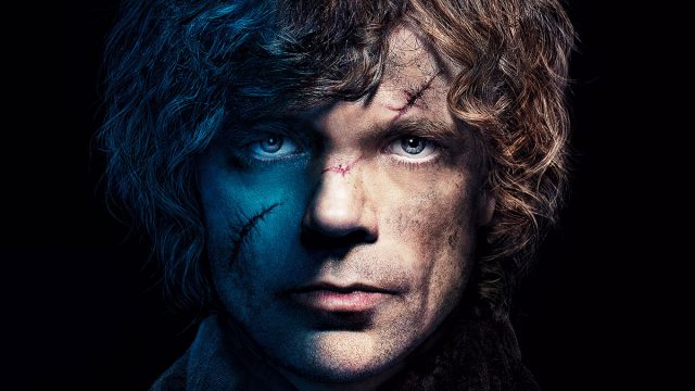 game-of-thrones-s3-tyrion-peter-dinklage-1200.jpg