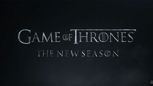 game-of-thrones-s7-new-season-title.jpg