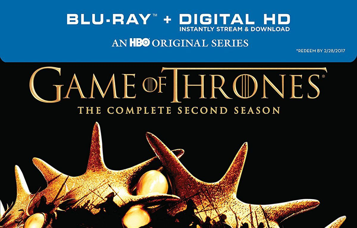 game-of-thrones-season-2-blu-ray-crop.jpg