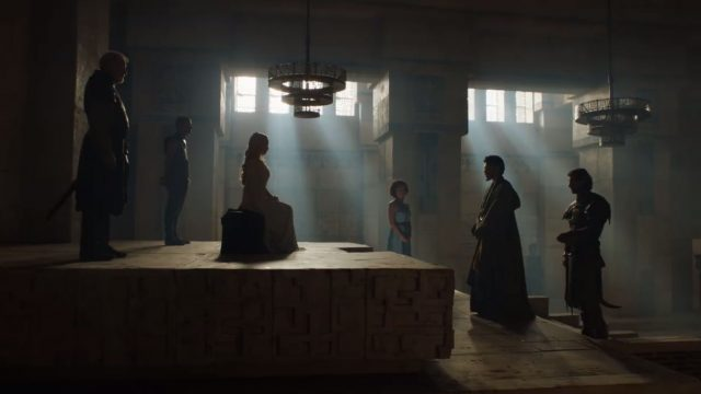 game-of-thrones-season-5-trailer-still1.jpg