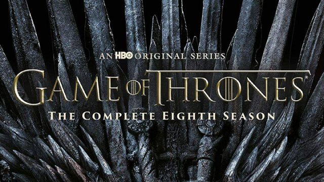 game-of-thrones-season-8-blu-ray-front-720px.jpg