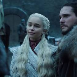 game-of-thrones-season-8-first-footage-still-daenerys-jon-snow-2180px.jpg