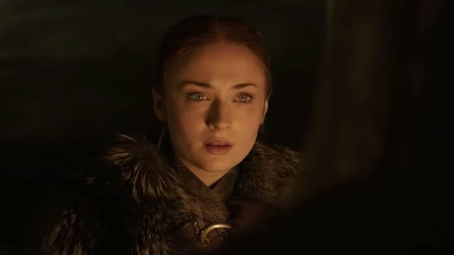 game-of-thrones-season-8-sansa-facing-her-statue-c-1280px.jpg