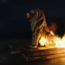 game-of-thrones-season-8-teaser-lion.jpg