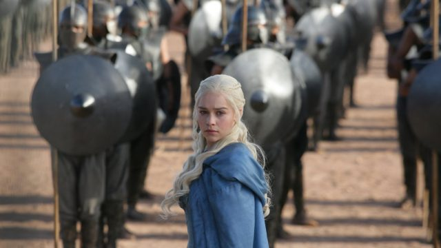 game-of-thrones-season-daenerys-targaryen.jpg