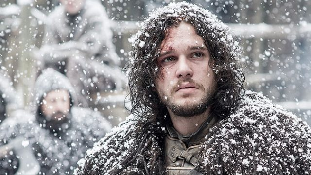 game-of-thrones-season-five-jon-snow-hbo.jpg