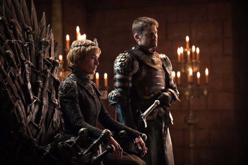 game-of-thrones-sn7_firstlook_01-1-1280px.jpg