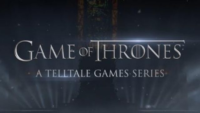 game-of-thrones-telltale-games-title.jpg