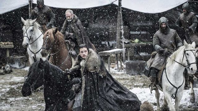 game-thrones-jon-snow-episode-2-season-7-stormborn_2_1024px.jpg