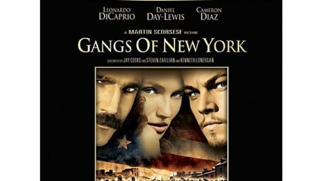 gangs-of-new-york-miramax.jpg