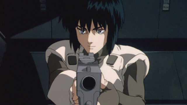 ghost-in-the-shell-funimation-films.jpg