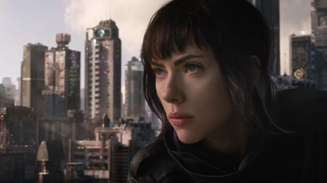ghost-in-the-shell-scarlett-johansson-still2.jpg