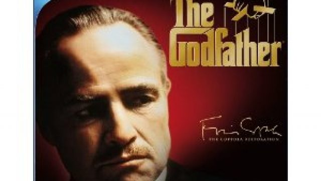 godfather-coppola-restoration-blu-ray.jpg