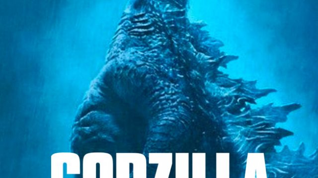 godzilla-king-of-monsters-4k-blu-ray-mockup.jpg