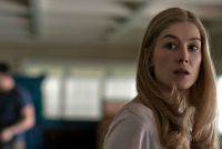 gone-girl-rosamund-pike-still-3.jpg