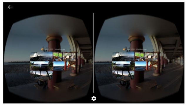 google-cardboard-camera-sample1.jpg
