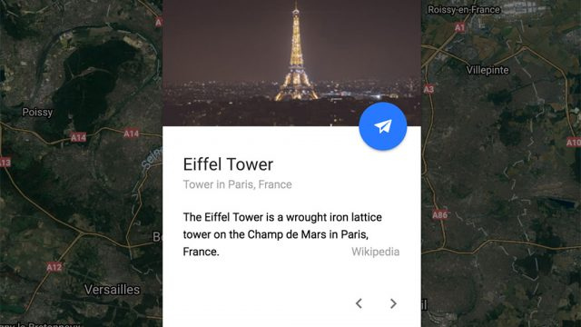 google-earth-eiffel-tower.jpg