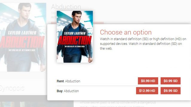 google-play-abduction-rent.jpg