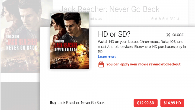google-play-jack-reacher-never-go-back-deal.png