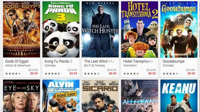 google-play-movies-labor-day-2016.jpg