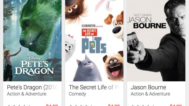 google-play-rentals-jason-bourne-pets-petes.jpg