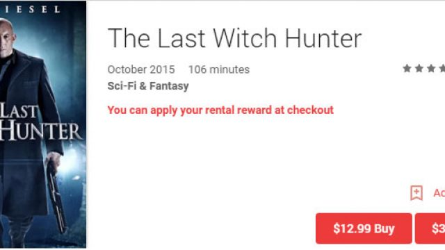 google-play-witch-hunter.jpg