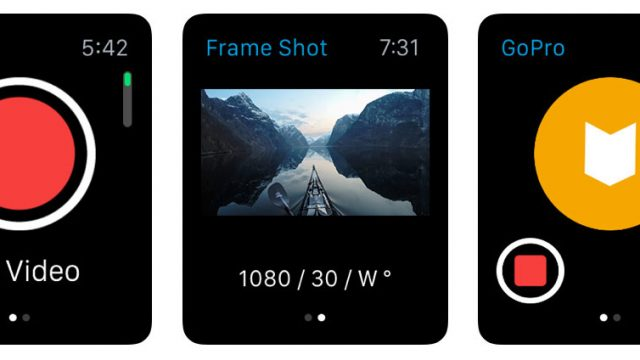 gopro-apple-watch-screens.jpg