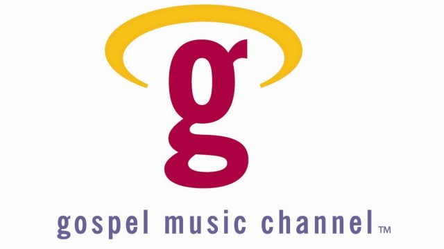 gospel-music-channel-logo.jpg