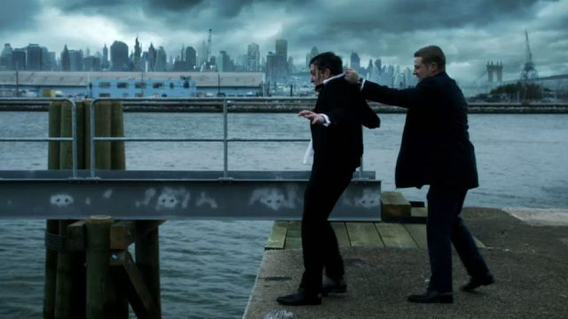 gotham-fox-trailer-still-1.jpg