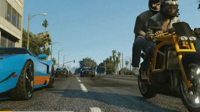 gta5-multiplayer-online-still1.jpg