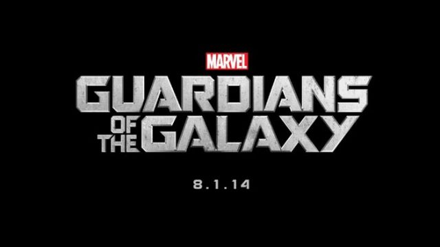 guardians-of-the-galaxy-title.jpg