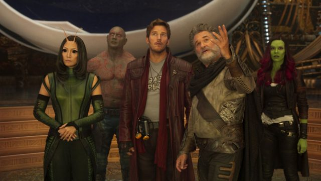 guardians-of-the-galaxy-vol-2-still2-960px.jpg