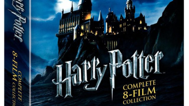 harry-potter-complete-8-film-blu-ray.jpg