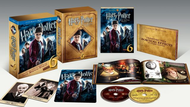 harry-potter-half-blood-prince-ultimate-edition.jpg