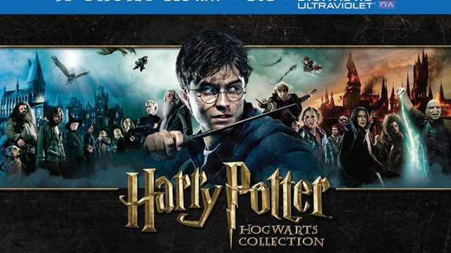 harry-potter-hogwarts-collection-blu-ray-720.jpg