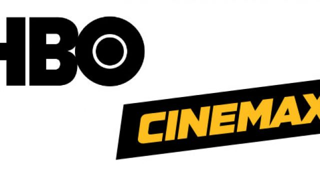 hbo-cinemax-logos.jpg
