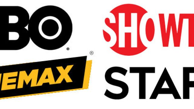 hbo-cinemax-showtime-starz-logos.jpg