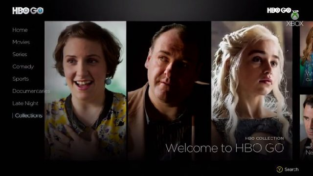 hbo-go-app-xbox-one-screen1.jpg