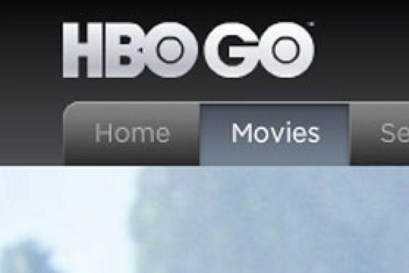 hbo-go-ss1.jpg