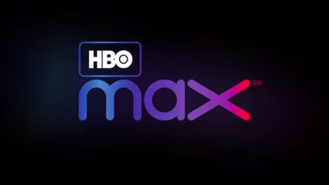 hbo-max-logo-screenshot.jpg