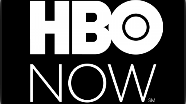 hbo-now-app-logo-curved.png