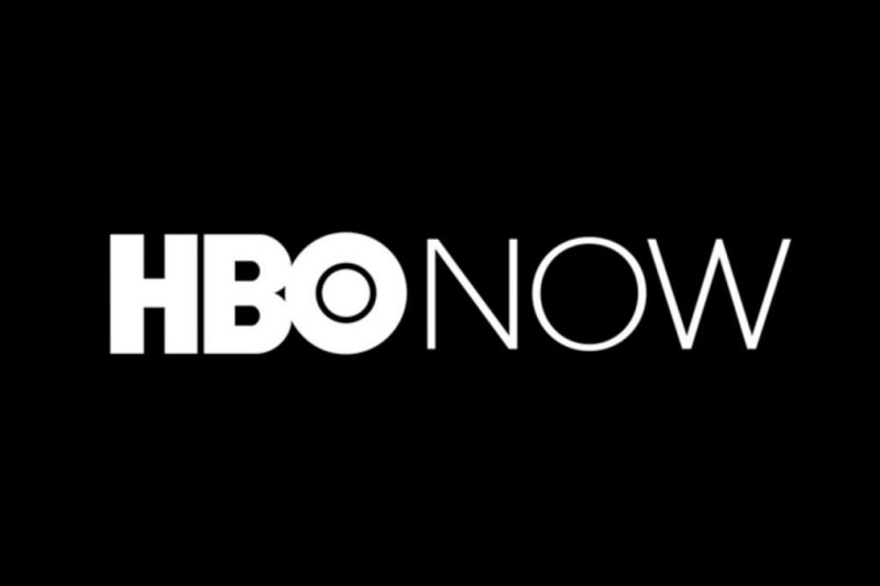 hbo-now-logo-1200-80.jpg