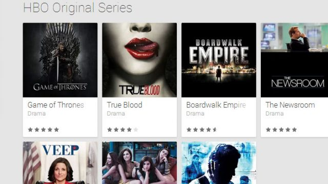 hbo-original-series-google-play.jpg